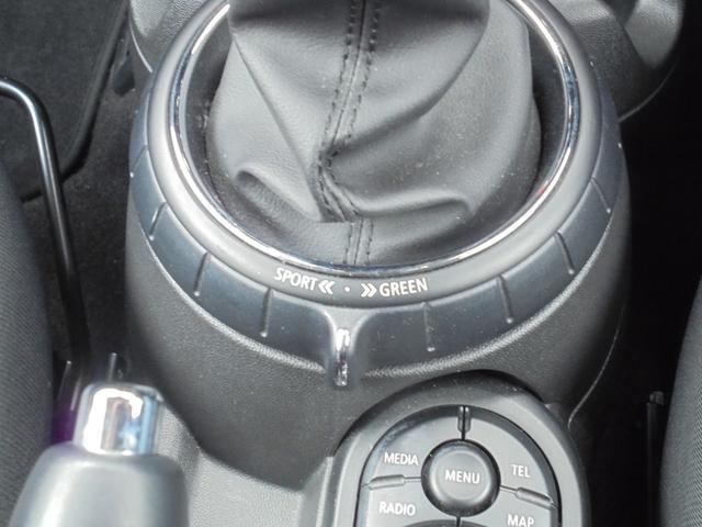 「MINI」「MINI」「コンパクトカー」「兵庫県」の中古車18