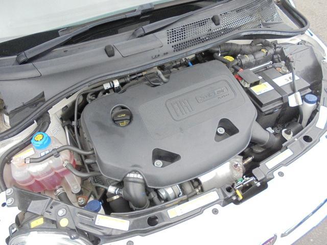 「フィアット」「フィアット 500」「コンパクトカー」「兵庫県」の中古車11