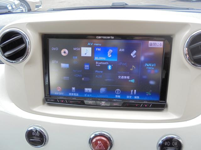 「フィアット」「フィアット 500」「コンパクトカー」「兵庫県」の中古車22