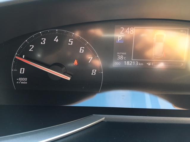 トヨタ シエンタ G SDナビ フルセグ バックカメラ 両側パワスラ 禁煙車