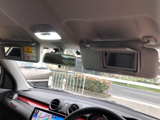 「スズキ」「スイフトスポーツ」「コンパクトカー」「兵庫県」の中古車61