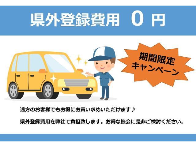XDツー・セーフティPKG・1オーナー・ローダウン・マフラー(31枚目)