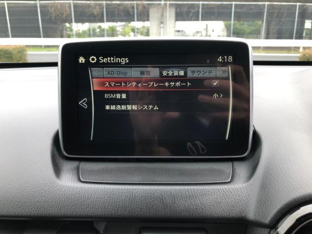 XDツー・セーフティPKG・1オーナー・ローダウン・マフラー(43枚目)