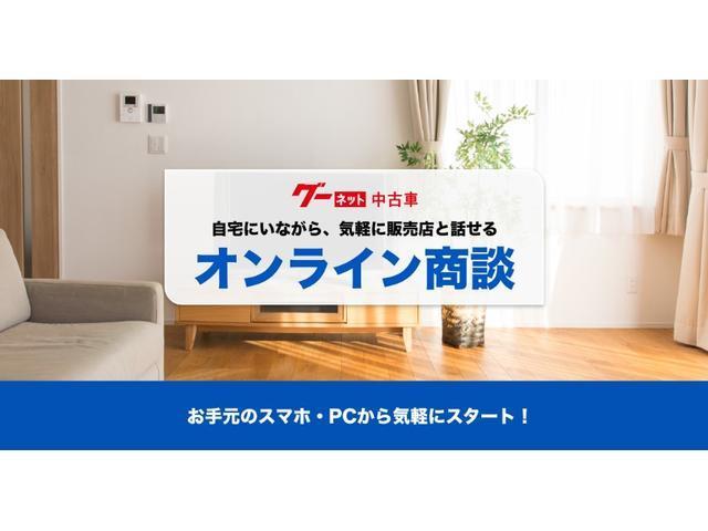 XDツー・セーフティPKG・1オーナー・ローダウン・マフラー(72枚目)