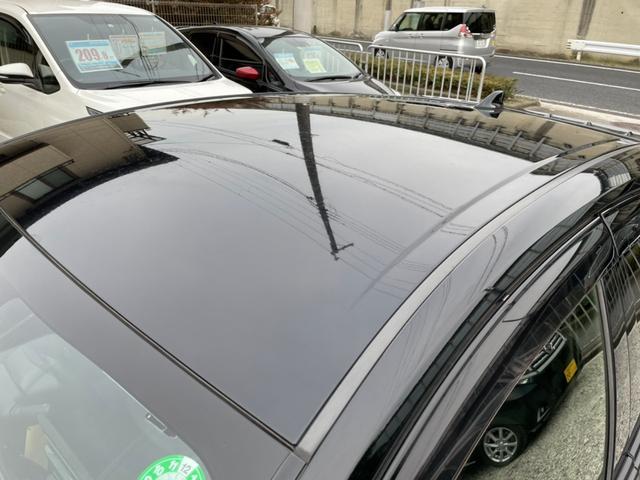 Sツーリングセレクション モデリスタエアロ・ワーク19AW・ガナドール4本出しマフラー・HKS車高調・Panaフルセグナビ・ブルーレイ・Bt接続・Bカメラ・ルーフスポイラー・クスコタワーバー・クルコン・キーレス連動セキュリティ(28枚目)