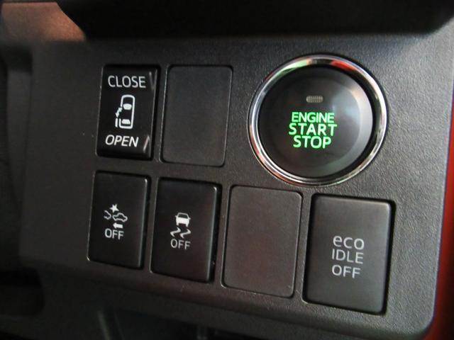 L SA ナビ ドラレコ 左パワースライドドア LEDヘッドライト プッシュスタート(4枚目)