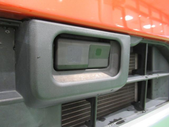 L SA ナビ ドラレコ 左パワースライドドア LEDヘッドライト プッシュスタート(14枚目)