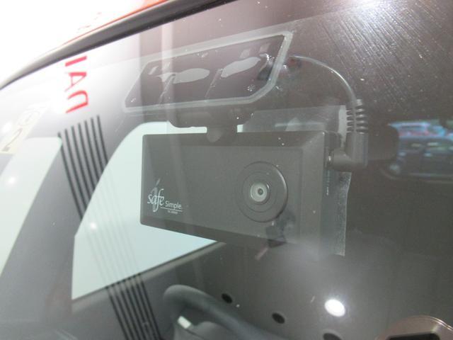 L SA ナビ ドラレコ 左パワースライドドア LEDヘッドライト プッシュスタート(15枚目)
