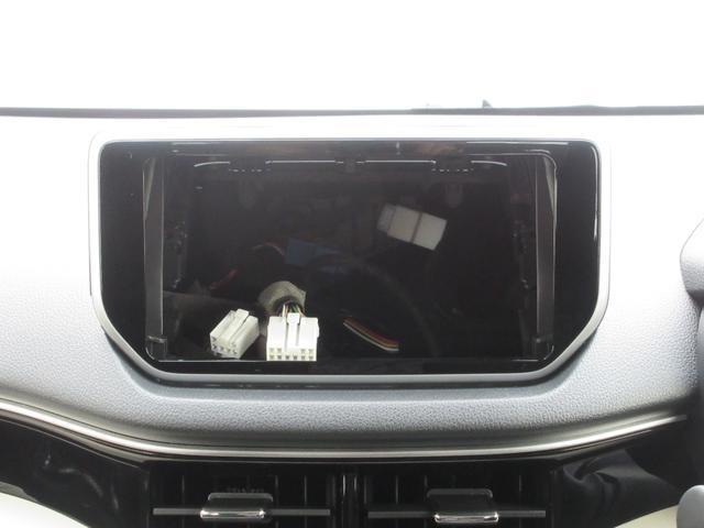 XリミテッドII SAIII バックカメラ対応 LEDヘッドライト 右Fシートヒーター プッシュスタート(4枚目)