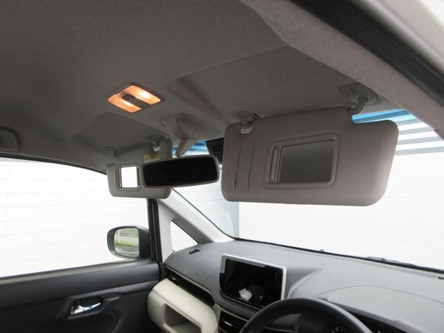 XリミテッドII SAIII バックカメラ対応 LEDヘッドライト 右Fシートヒーター プッシュスタート(6枚目)