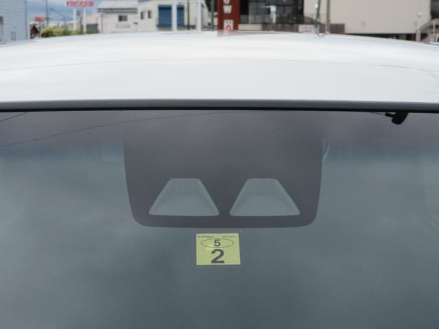 XリミテッドII SAIII バックカメラ対応 LEDヘッドライト 右Fシートヒーター プッシュスタート(22枚目)