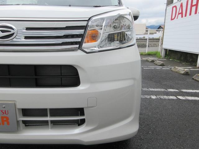 XリミテッドII SAIII バックカメラ対応 LEDヘッドライト 右Fシートヒーター プッシュスタート(25枚目)