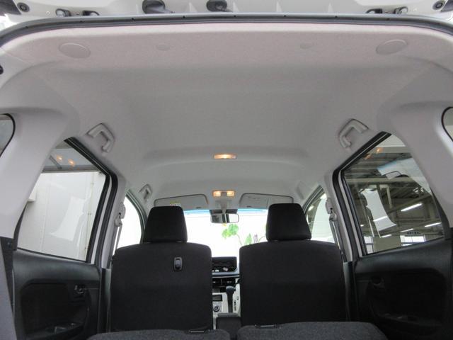 XリミテッドII SAIII バックカメラ対応 LEDヘッドライト 右Fシートヒーター プッシュスタート(46枚目)