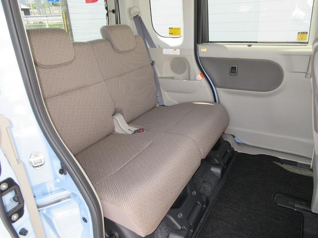 「ダイハツ」「タント」「コンパクトカー」「奈良県」の中古車8