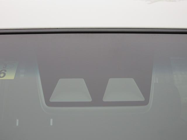 「ダイハツ」「ハイゼットカーゴ」「軽自動車」「奈良県」の中古車26