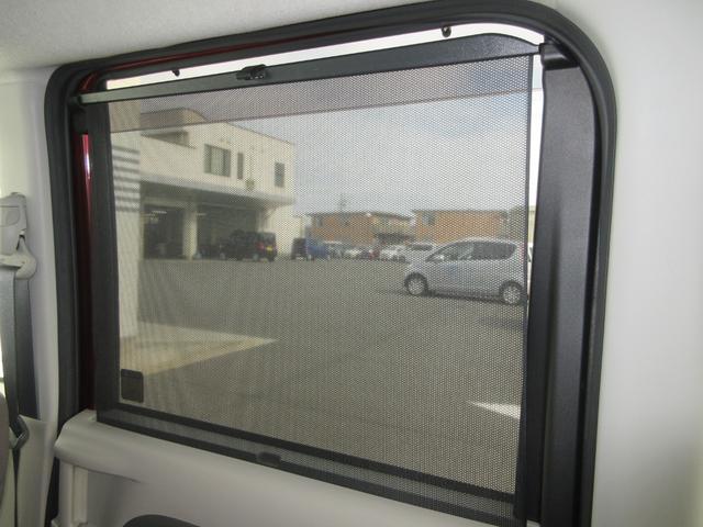 「ダイハツ」「タント」「コンパクトカー」「奈良県」の中古車24