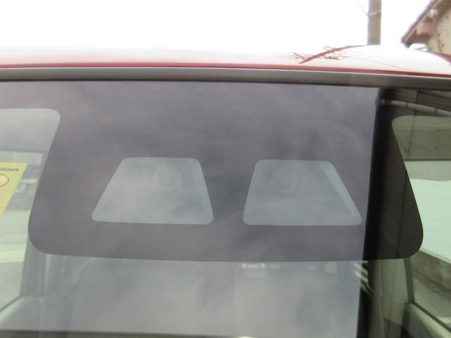 「ダイハツ」「タント」「コンパクトカー」「奈良県」の中古車29