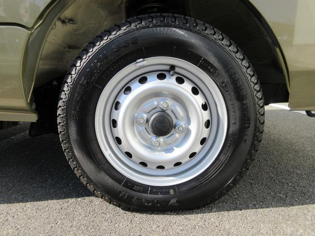 「ダイハツ」「ハイゼットトラック」「トラック」「奈良県」の中古車19