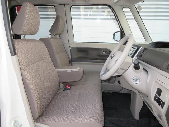 「ダイハツ」「タント」「コンパクトカー」「奈良県」の中古車13