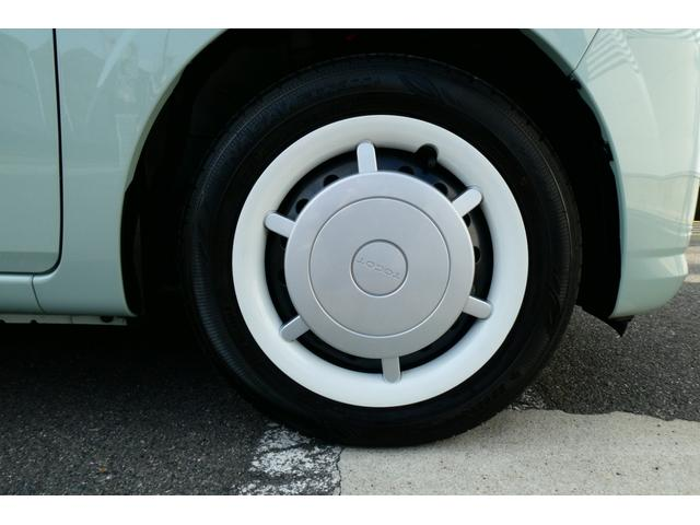 「ダイハツ」「ミラトコット」「軽自動車」「奈良県」の中古車19