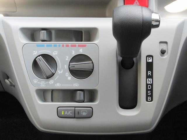 X リミテッドSAIII バックカメラ対応LEDヘッドライト(11枚目)