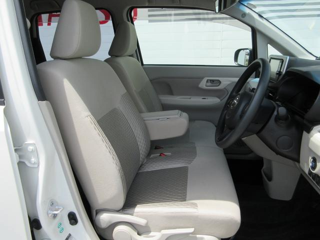 「ダイハツ」「ムーヴ」「コンパクトカー」「奈良県」の中古車13