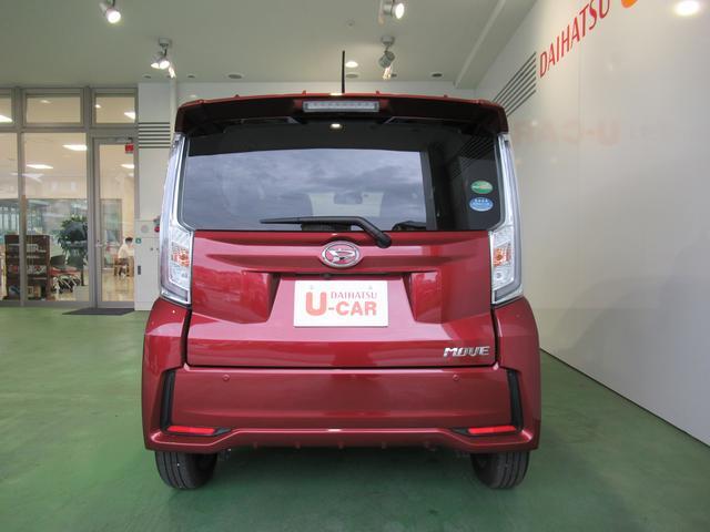「ダイハツ」「ムーヴ」「コンパクトカー」「奈良県」の中古車16