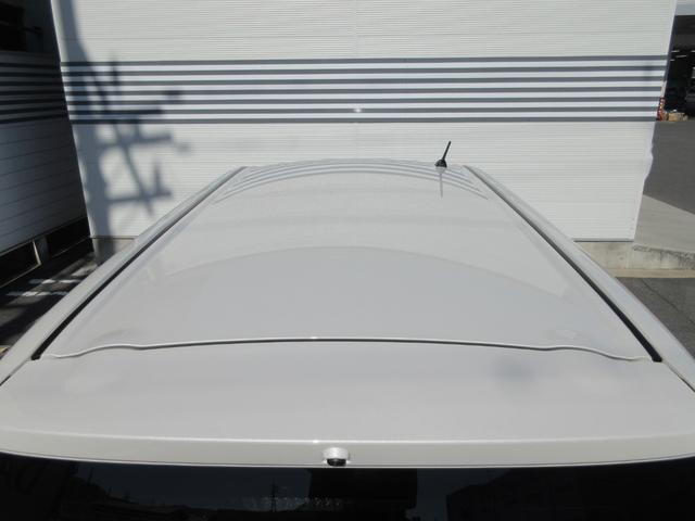 Xブラックアクセントリミテッド SA3 パノラマモニター対応 左右パワースライドドア プッシュスタート フォグランプ(30枚目)