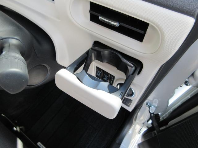 Xブラックアクセントリミテッド SA3 パノラマモニター対応 左右パワースライドドア プッシュスタート フォグランプ(40枚目)