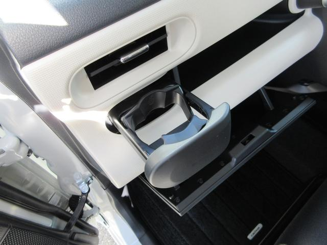Xブラックアクセントリミテッド SA3 パノラマモニター対応 左右パワースライドドア プッシュスタート フォグランプ(42枚目)