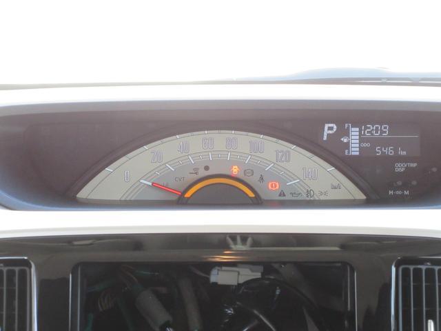 Xブラックアクセントリミテッド SA3 パノラマモニター対応 左右パワースライドドア プッシュスタート フォグランプ(43枚目)
