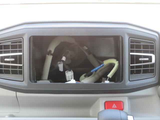 G リミテッドSA3 バックカメラ対応 左右Fシートヒーター LEDヘッドライト プッシュスタート(4枚目)