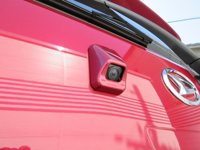 G リミテッドSA3 バックカメラ対応 左右Fシートヒーター LEDヘッドライト プッシュスタート(31枚目)