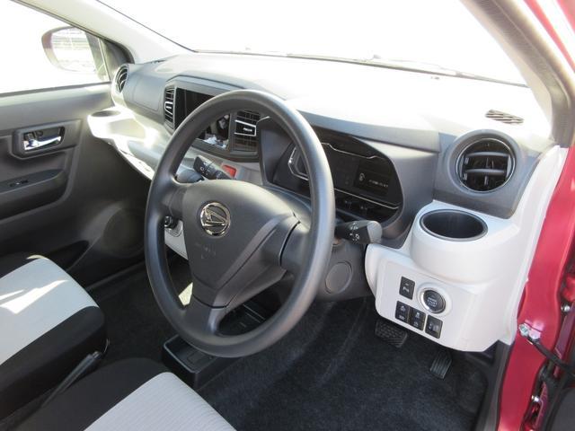 G リミテッドSA3 バックカメラ対応 左右Fシートヒーター LEDヘッドライト プッシュスタート(36枚目)