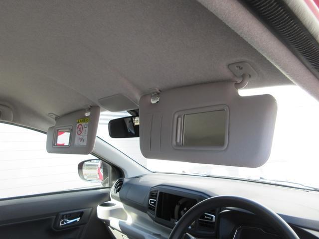G リミテッドSA3 バックカメラ対応 左右Fシートヒーター LEDヘッドライト プッシュスタート(41枚目)