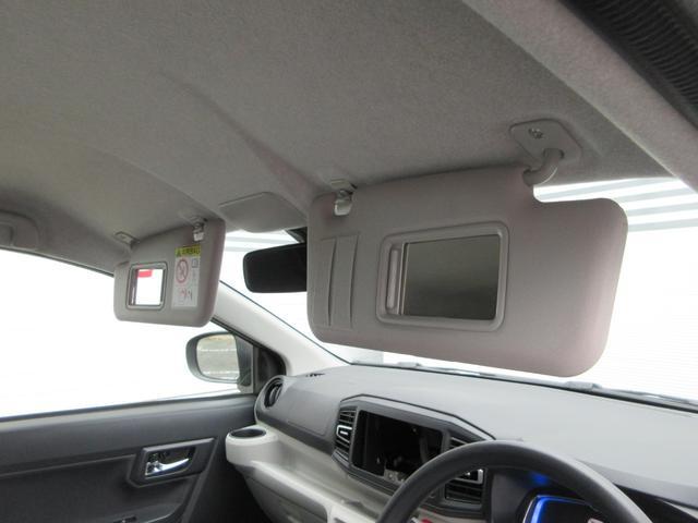 X リミテッドSA3 バックカメラ対応 LEDヘッドライト キーレスエントリー コーナーセンサー(7枚目)