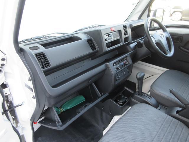 スタンダードSAIIIt 4WD オートマチック LEDヘッドライト AM・FMラジオ(3枚目)