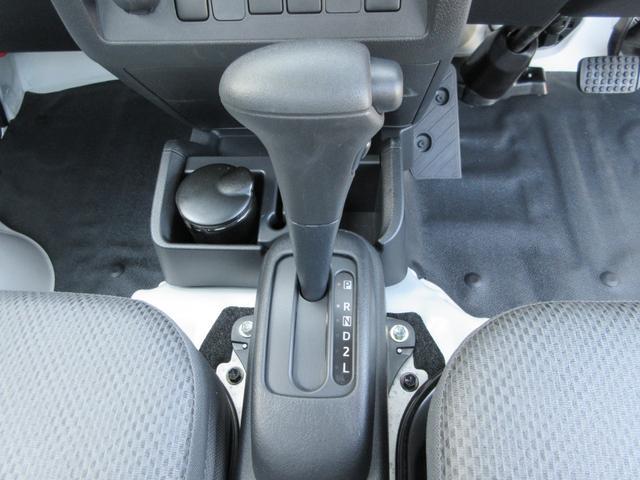 スタンダードSAIIIt 4WD オートマチック LEDヘッドライト AM・FMラジオ(7枚目)