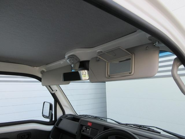スタンダードSAIIIt 4WD オートマチック LEDヘッドライト AM・FMラジオ(8枚目)
