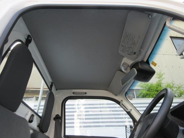 スタンダードSAIIIt 4WD オートマチック LEDヘッドライト AM・FMラジオ(12枚目)