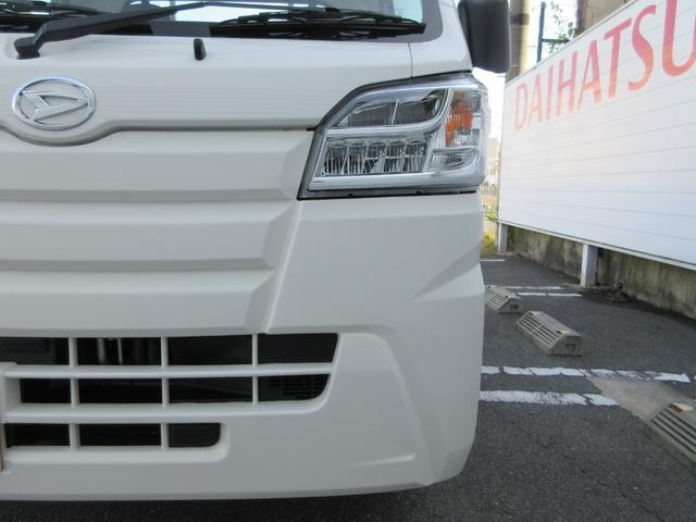 スタンダードSAIIIt 4WD オートマチック LEDヘッドライト AM・FMラジオ(25枚目)