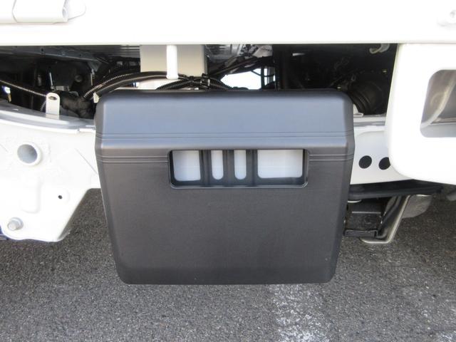 スタンダードSAIIIt 4WD オートマチック LEDヘッドライト AM・FMラジオ(37枚目)