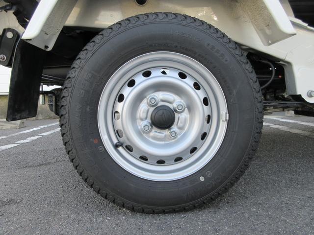スタンダードSAIIIt 4WD オートマチック LEDヘッドライト AM・FMラジオ(39枚目)
