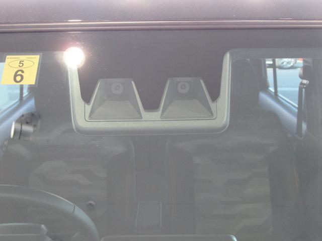 G ディスプレイオーディオ パノラマモニター 左右Fシートヒーター LEDヘッドライト スカイフィールトップ  電動パーキングブレーキ プッシュスタート(17枚目)