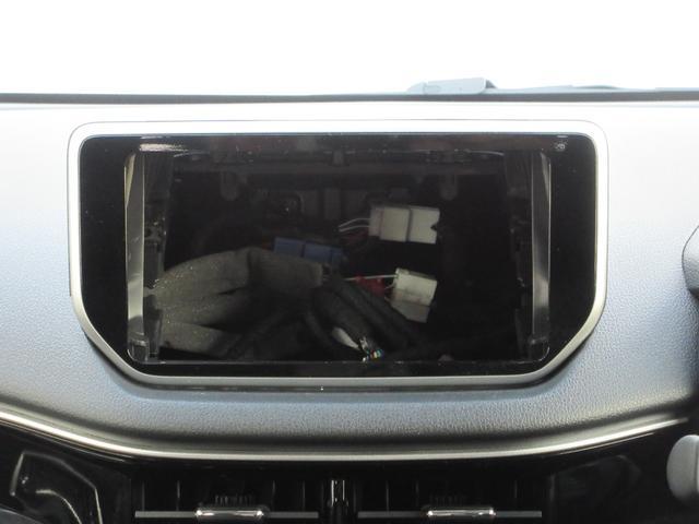 カスタム XリミテッドII SAIII パノラマモニター対応 LEDヘッドライト 右Fシートヒーター プッシュスタート(4枚目)