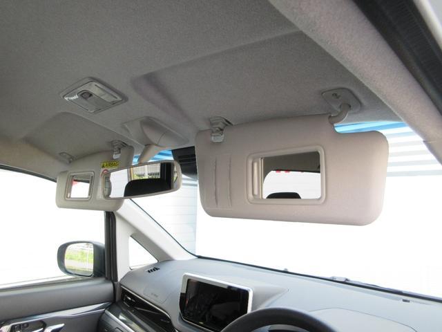 カスタム XリミテッドII SAIII パノラマモニター対応 LEDヘッドライト 右Fシートヒーター プッシュスタート(6枚目)