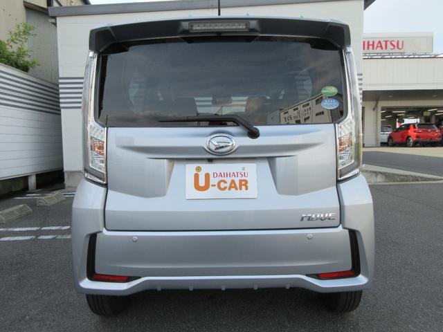 カスタム XリミテッドII SAIII パノラマモニター対応 LEDヘッドライト 右Fシートヒーター プッシュスタート(18枚目)