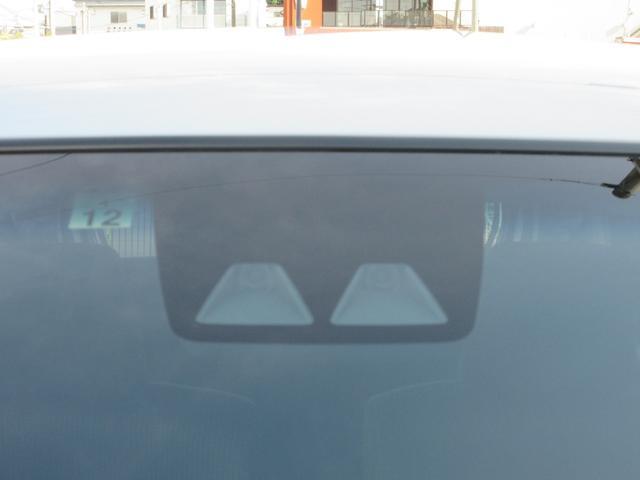カスタム XリミテッドII SAIII パノラマモニター対応 LEDヘッドライト 右Fシートヒーター プッシュスタート(22枚目)