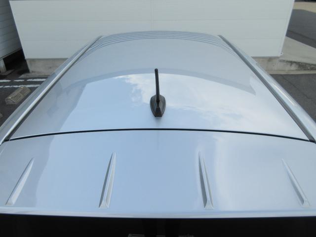 カスタム XリミテッドII SAIII パノラマモニター対応 LEDヘッドライト 右Fシートヒーター プッシュスタート(30枚目)