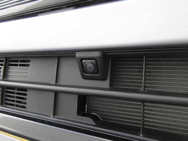 カスタム XリミテッドII SAIII パノラマモニター対応 LEDヘッドライト 右Fシートヒーター プッシュスタート(31枚目)
